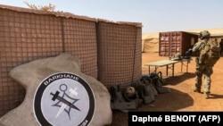 A N'Djamena, avis partagés sur le sommet du G5 Sahel