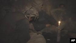 جایگاه 'معتاد' در انظار علمای اسلامی
