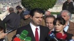 Festimet e 28 nëntorit në Tiranë