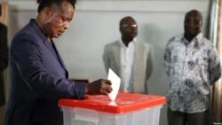 Polémique à Brazzaville autour du modèle Sassou en Afrique centrale