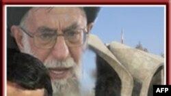 جامعه علمی ايران نگران «پاکسازی» دانشگاه ها