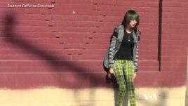 Adoleshentët marrin ndihmë përmes prodhimit të filmave