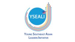 YSEALI အစီအစဥ္ ၄ ႏွစ္ျပည့္ YOUnified လႈပ္ရွားမႈ