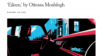 نامزدهای جایزه ادبی بوکر اعلام شد؛ یک ایرانی تبار در میان نامزدها