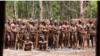 Komnas HAM: Revisi UU Otonomi Papua Harus Jadi Dasar Penghentian Kekerasan
