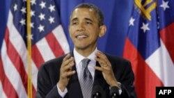 تاکید رییس جمهوری آمریکا بر قطع معافیت های مالیانی شرکت های نفتی