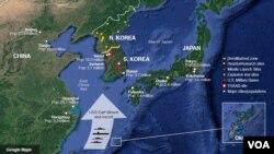 US-SOUTH KOREA