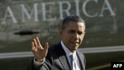 2012 Seçimlerinde Temel Konu Ekonomi