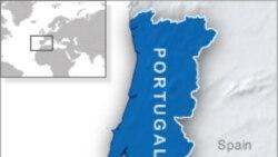 Sãotomenses em Portugal denunciam situação precária