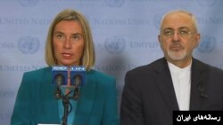 اتحادیه اروپا پس از خروج ایالات متحده از برجام و بازگشت تحریمها، اعلام کرده بود یک ساز و کار ویژه مالی برای تجارت با ایران راهاندازی میکند.