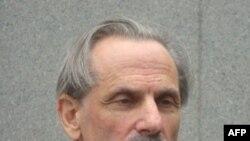 Ли Гинсберг