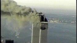 2012-04-05 粵語新聞: 美國把5名9-11嫌疑人送交軍事法庭審判