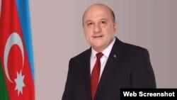 Hüseyn Abdullayev
