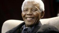 Thăm khu láng giềng cũ của ông Nelson Mandela