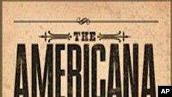 Dodijeljene godišnje nagrade udruge Americana glazbe
