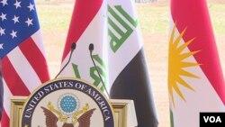 US_KRG_Iraq