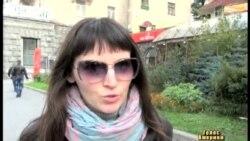 Українці вірять в ефективність ООН