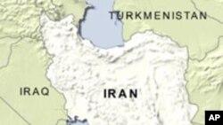 ایران کی دھمکی: پابندیوں کی صورت میں معاہدے پر نظر ثانی کریں گے