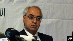 Abdulbasit Seyda