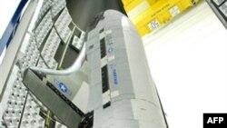 İran və Şimali Koreya raket texnologiyası haqda məlumat mübadiləsi aparır