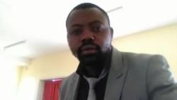 Sangano reAmalgamated Rural Teachers Union Of Zimbabwe Roshora Hurumende Nekubatira Maticha Mapenjeni Pamuhoro Hwavo Hushoma
