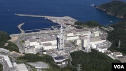 Durante el periodo de retirado de combustible serán reforzados los sistemas de refrigeración para los reactores y piscinas.