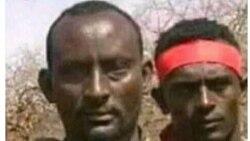 'Areerotti Ajjeechaa Humna Nageenya Mootummaarra Gahe Nutu Fudhate' Ajajaa Waraana 'WBO' Kibbaa