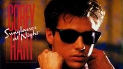 [팝스 잉글리시] 'Sunglasses at Night'
