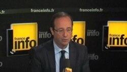 2012-04-20 粵語新聞: 法國總統競選造勢進入最後階段