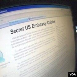 Assange se boji izručenja u SAD