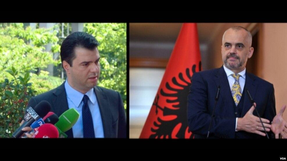 Shqipëri, vazhdon ngërçi për reformën e drejtësisë