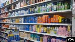 La falta de confianza de consumidores todavía afecta el mercado, la industria y el comercio internacional.