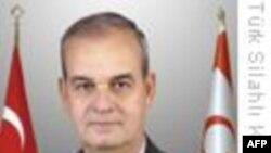 Türkiyədə prezident, baş nazir və silahlı qüvvələrin komandanı arasında görüş keçirilib