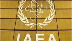 احتمال سفر بازرسان ارشد آژانس اتمی سازمان ملل به ايران