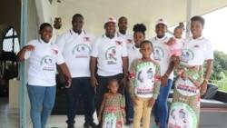 Évariste Ndayishimiye sera investi jeudi à Gitega