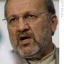 رابرت گيبز: اظهارات مقامات ايران در مورد برنامۀ هسته ای خود گاهی با توانايی های جمهوری اسلامی ايران همخوانی ندارد