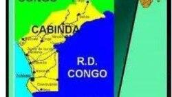 Novo vice governador de Cabinda apela ao dialogo - 1:04