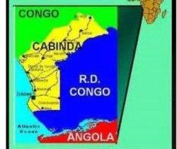 Economia de Cabinda piorou, admite Bento Bembe - 1:13