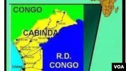 Todos aceitam resutlados eleitorais em Cabinda - 2:13