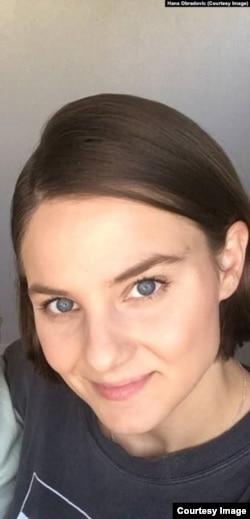 Hana Obradović: Nije me strah kao Bosanke i Hercegovke na Novom Zelandu nego me generalno strah kao državljanke svijeta