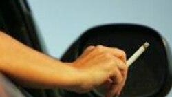سیگار خطر ابتلا به آلزایمر را تا بیش از دو برابر افزایش می دهد