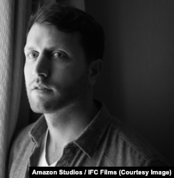 "Through his documentary ""City of Ghosts,"" filmmaker Matthew Heineman throws a light on the sacrifices of RBSS."