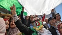 Alioui Mehdi, journaliste du Huffpost, réagit aux arrestations