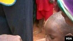 Program vaksinasi massal di Afrika akan terbantu dengan penyediaan vaksinasi murah untuk melawan pnemonia. Pneumonia merupakan penyebab utama kematian pada anak-anak, dan 99 persen lebih kematian itu terjadi di negara-negara berkembang.