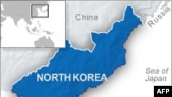 Phái đoàn Trung Quốc nhấn mạnh mối liên hệ với Bắc Triều Tiên