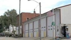Провінційні містечка у США втрачають поштові відділення і міський статус