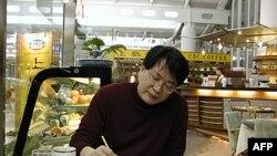 北京清华大学教授 程曜