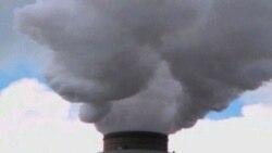 """Лос-Анджелес и """"Углеродный проект мегаполисов"""""""