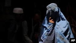 تنها در سه ماه نخست سال روان ۱۵ مورد قتل زنان در هرات به ثبت رسیده است.