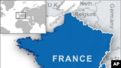 گزارش های ضد و نقیص در رابطه به عملیات فرانسه در غرب افریقا